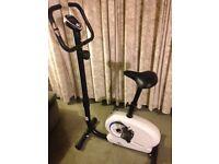 CRANE exercise bike by ALDI £12 for quick sale