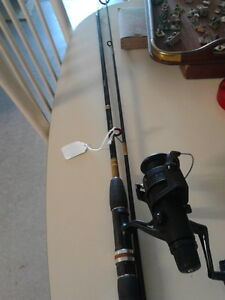 Fishing and Hunting Equipment