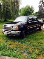 2005 Duramax make an offer need gone!
