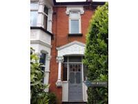 1 bedroom flat in Avonwick Rd, London, TW3 (1 bed)