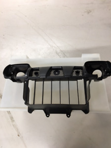 GRILLE FRONT(YAMAHA 5GH-28309-10-00)