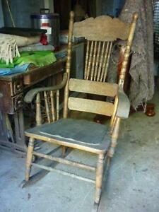 NORTHUMBERLAND ANTIQUE RESTORATIONS-TRADITIO. FURNITURE RESTORER Terrigal Gosford Area Preview
