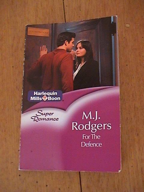 Mills And Boon Novels