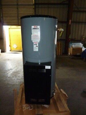 NEW Rheem Ruud (ES120-6-G) 120 Gallon Electric Water Heater 220V Volt - 3 Phase