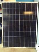 SOLAR PANEL 167 WATT 24 V Currumbin Waters Gold Coast South Preview