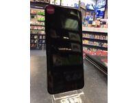 Samsung Galaxy S8 64gb Black -- Unlocked *10% off in store!*