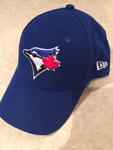 Authentic New Era Jays Hat