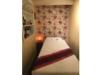 Hua Hin Leisure ~Traditional Thai Massage in Kings Cross, Halifax