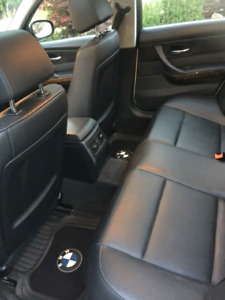 2011 BMW 328 Xi for sale