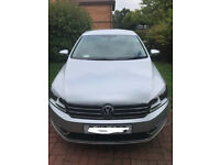VW PASSAT BLUEMOTION TDI DIESEL, MANUAL FOR URGENT AND IMMEDIATE SALE! MOVING ABROAD