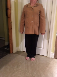 For Sale  - Ladies Fall/Winter Coat