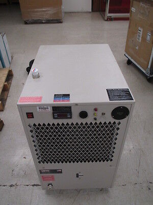 USTC 205000LC Chiller with hoses, 20A @ 208-230VAC, 205000LC-060, 398508