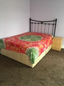 king size room to rent near stratford