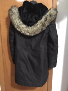 Selling my loved winter coats for cheap (Michael Kors, TNA)