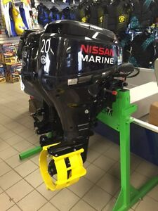 NEW AND USED OUTBOARD MOTORS JULY SPECIALS NOW ON.