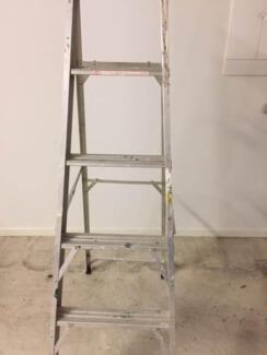 Bailey Ladder for Sale