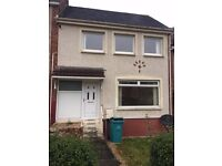 Unfurnished - 2 Bedroom House - Torriden Street, Coatbridge