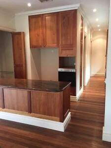 COMPLETE KITCHEN FOR SALE INCL. GAGGENAU APPLIANCES! South Yarra Stonnington Area Preview