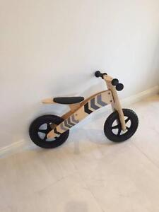 BALANCE BIKE 2-5YRS Scarborough Redcliffe Area Preview