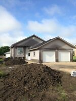 BRAND NEW HOUSE FOR SALE!!