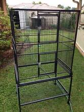 Bird cage for sale Victoria Point Redland Area Preview