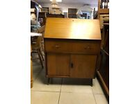Writing desk - Good Condition