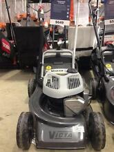 VICTA COMMANDO LAWN MOWER Aldinga Beach Morphett Vale Area Preview