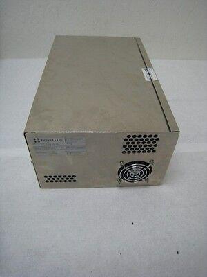 NOVELLUS Systems controller 166/64MEG  P/N 02-105157-00