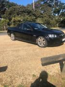 2008 Holden Ute Omega VE Anglesea Surf Coast Preview
