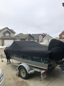 Lund Kijiji In Lloydminster Buy Sell Save With Canadas 1