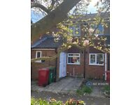 2 bedroom house in St. Michaels Court, Burnham, SL2 (2 bed) (#1052761)
