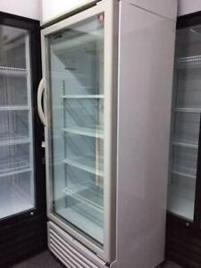 fridge repairs in Upper Coomera 4209, QLD | Fridges
