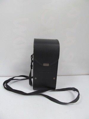 Tamron L-15 Lens Case With Strap Black
