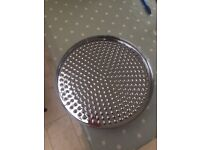 CP Hart 12 inch Shower Head - Never been used