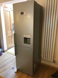 LG Full Size Fridge Freezer Fully Working Condition