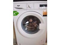 BIG HOUSE CLEARANCE Washing machine