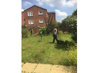 Garden Maintenance Services- Free Estimates/Quotes