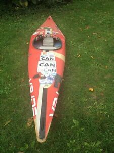 Slalom C-1 for sale