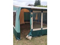 Tents tent | Camping Tents for Sale | Gumtree