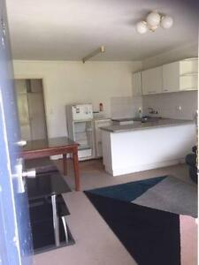 1 bedroom unit for rent Ascot Brisbane North East Preview