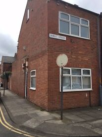 3 bedroom house - Middlesbrough