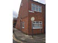 3 bedroom house - Middlesbrough