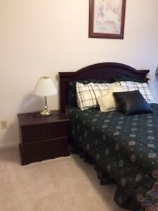 MOVING SALE FOR HOUSEHOLD FURNITURE, TV, STAND, AND MANY MORE