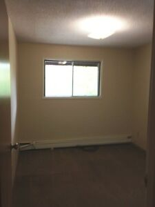 3 Bedroom -  - Clover Meadows - Apartment for Rent Yorkton Regina Regina Area image 6