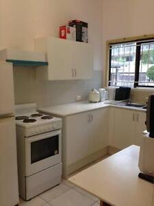Double room will be available on 02/08/2016 at Spring Hill Spring Hill Brisbane North East Preview