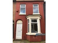 2 bedroom house in Winslow Street, Liverpool, L4 (2 bed)