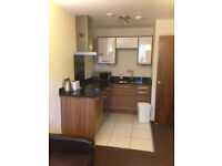 1 Bed Apartment in City of Bradford