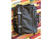 Next Shoulder Bag / Briefcase / Laptop Bag
