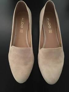 ALDO Shoes **VERY lightly used** St. John's Newfoundland image 5
