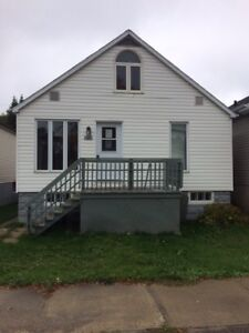 Three bedroom home for sale reduced price !!!